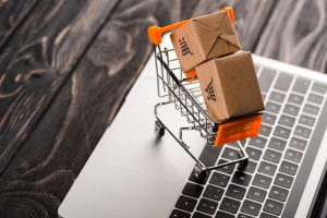 ecommerce business marketing tips