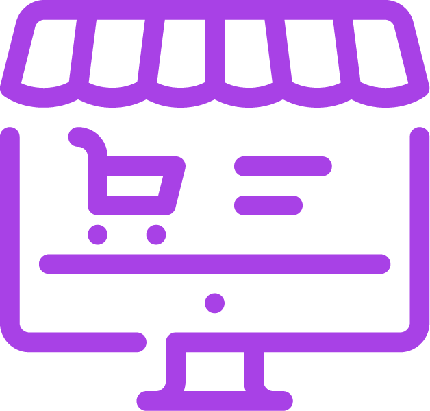 increase your ecommerce sales with optimization services