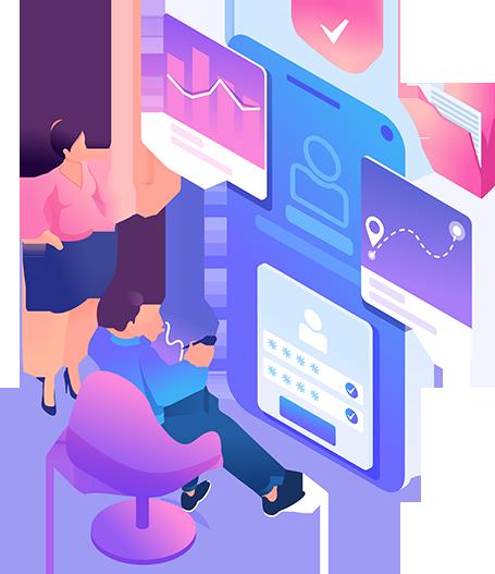 a boutique digital marketing agency